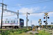 京成3000形(二代目) 3036F