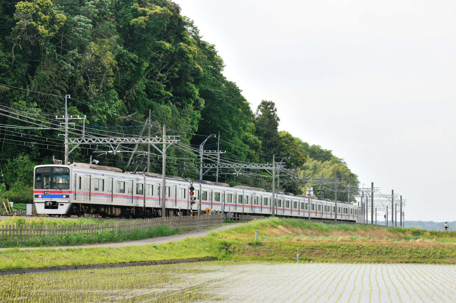 https://livedoor.blogimg.jp/h_nekomata/imgs/2/5/25db083d.jpg