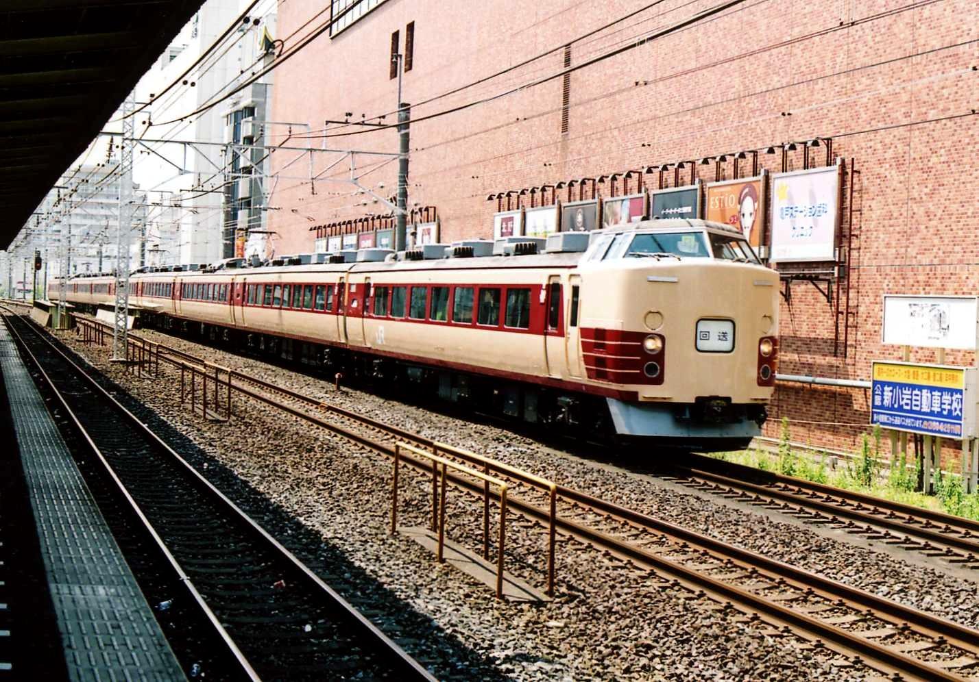 http://livedoor.blogimg.jp/h_nekomata/imgs/3/4/34c92ffe.jpg