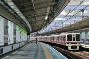 京王9000系30番台 9737F