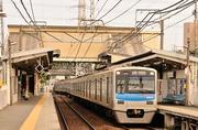 京成3050形(二代目) 3054F