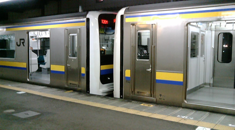 http://livedoor.blogimg.jp/h_nekomata/imgs/9/2/929fa91b.JPG