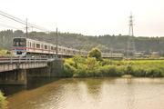 京成3700形 3758F