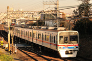 京成3400形 3428F