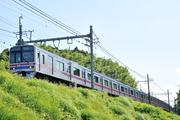 京成3700形 3788F
