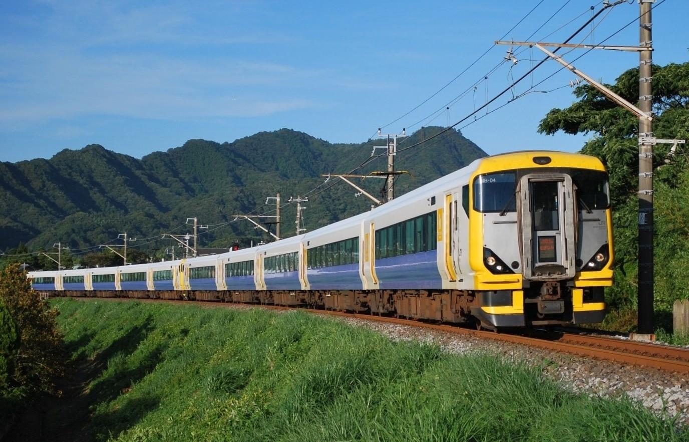 http://livedoor.blogimg.jp/h_nekomata/imgs/e/e/ee826dab.jpg