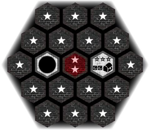 迷宮タイル置き場・試遊用初期配置_アートボード 1