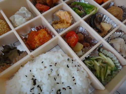 肉と海のTちゃま倶楽部:作り方に...