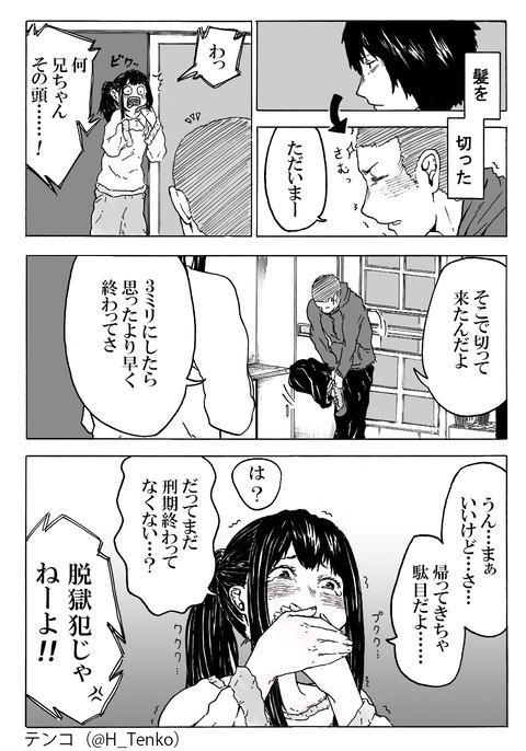 01-hair