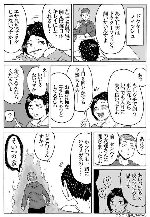 06-doctor-fish4