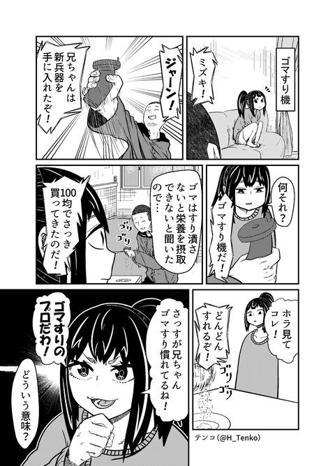 137-ゴマすり機_001