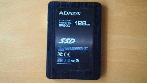 Western digital wd1200bevs