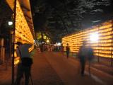 みたま祭り6