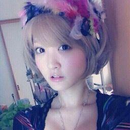 #まとめ総合】 - 日本人が海外でどれだけ嫌われているかがよくわかる映像