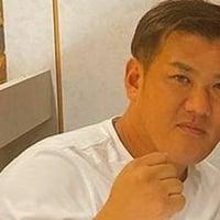 【猪苗代湖ボート事故】高級外車にタワマン、パリピ生活満喫の佐藤剛容疑者 両親は夜逃げ