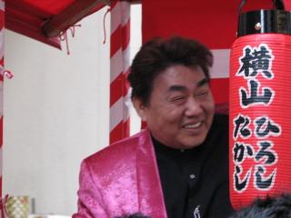 横山たかし・ひろしの画像 p1_7