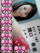d03041c6.jpg