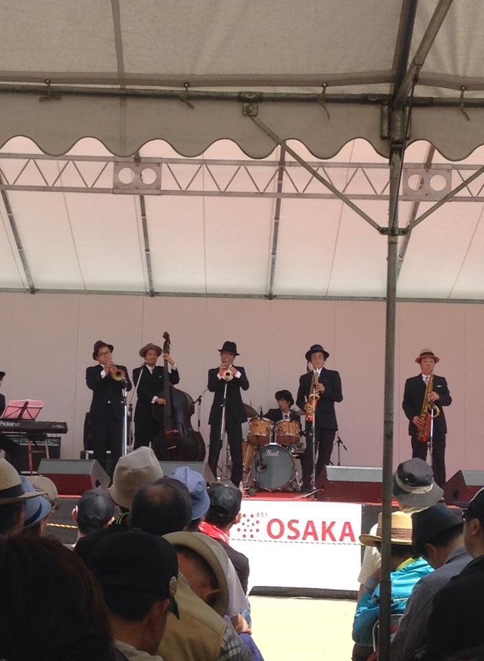 CBC交響楽団