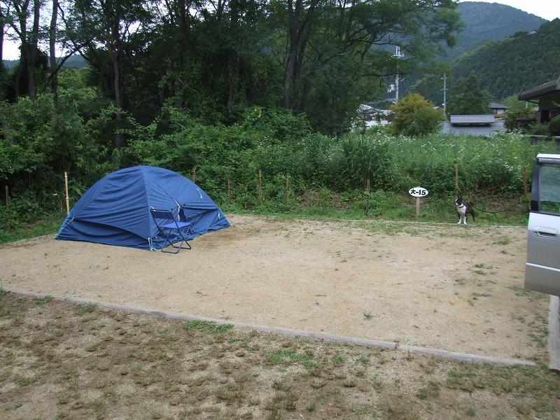 キャンプ場ドットコム | 日本全国キャンプ場 空き情 …