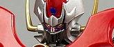 スーパーロボット超合金 マジンカイザー style=