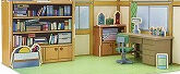 S.H.フィギュアーツ 仮面ライダーオーズ (真骨彫製法) タトバ コンボ 約145mm ABS&PVC製 塗装済み可動フィギュア