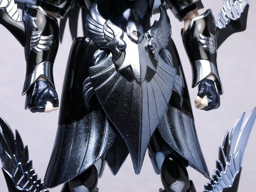 冥闘士の画像 p1_34