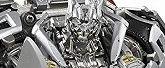 トランスフォーマー マスターピース ムービーシリーズ MPM-9 オートボットジャズ