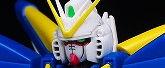 ROBOT魂 V2ガンダム レビュー