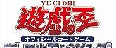 フィギュアのごはん Vol.3 1/12 彩色済プラモデル