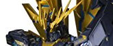 GUNDAM FIX FIGURATION METAL COMPOSITE �Х󥷥����Υ��(���û���)