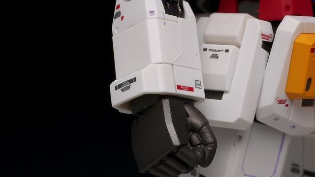 P2580072