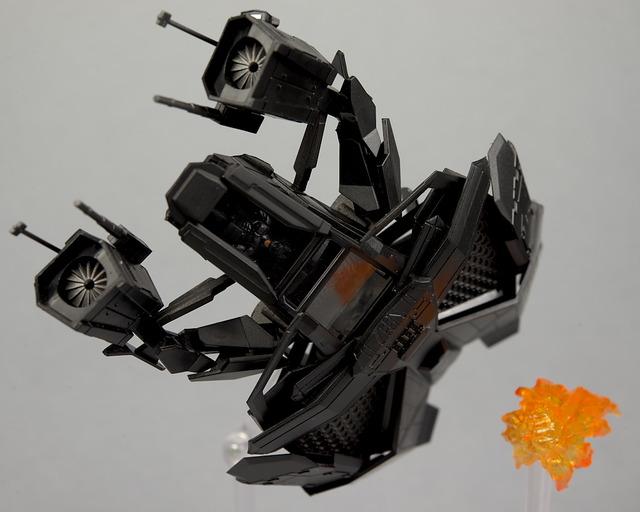 P00_1356