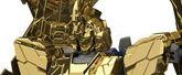 HGUC 機動戦士ガンダムNT ユニコーンガンダム3号機 フェネクス(ユニコーンモード)(ナラティブVer.)[ゴールドコーティング] 1/144スケール 色分け済みプラモデル