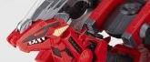 リボルテックヤマグチ No.096 ジェノブレイカー