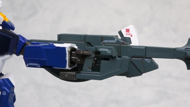 P2250584
