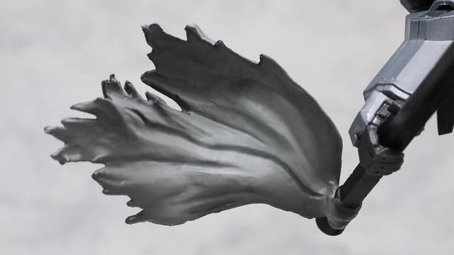 P2350692