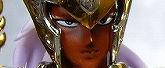 聖闘士聖衣神話 クリシュナ