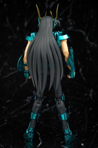 聖闘士聖衣神話EX ドラゴン紫龍