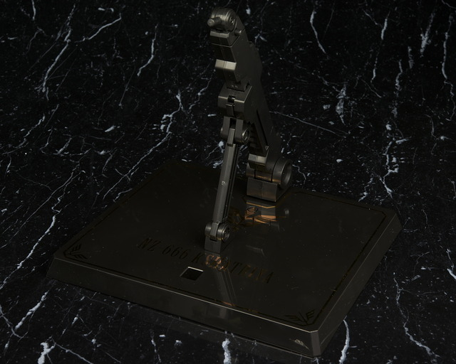 P00_1943