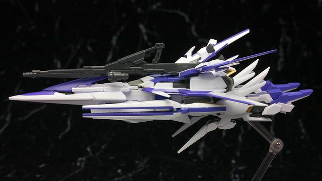P1000229