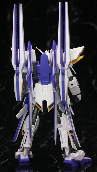 P1000120
