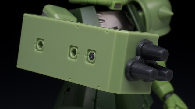 P2510195