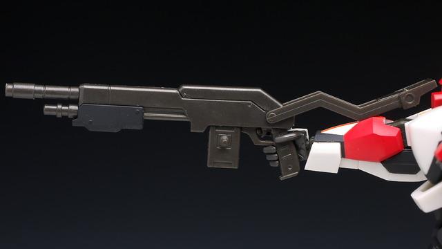 P2210539