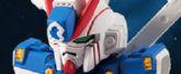 FW GUNDAM CONVERGE:CORE クロスボーン・ガンダムX3【プレミアムバンダイ限定】icon