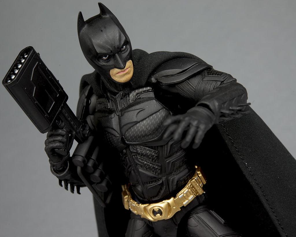 バットマンの画像 p1_36