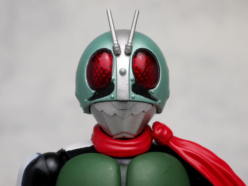 http://livedoor.blogimg.jp/hacchaka/imgs/7/4/74e7357b.jpg