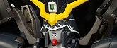 ROBOT魂 ガンダムデスサイズヘル