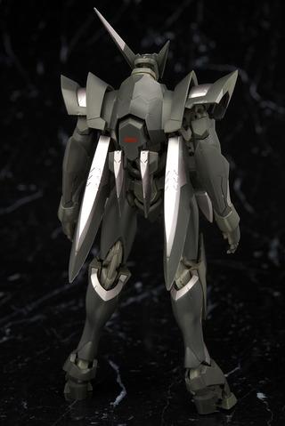 ROBOT魂 ベリアル