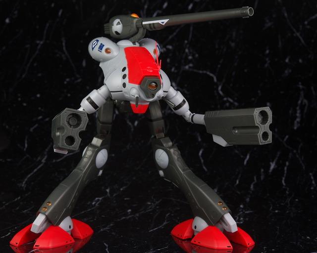 HI-METAL R グラージ レビュー