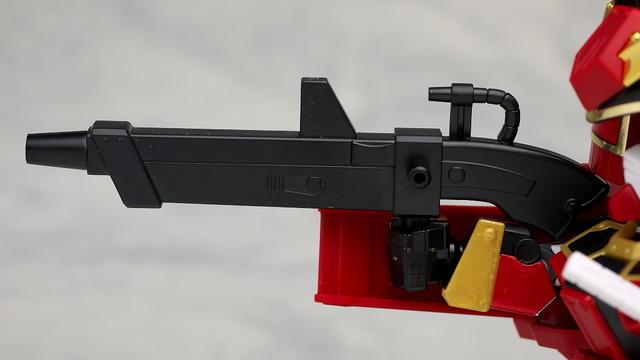 P3450885